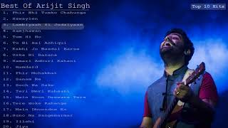 Video Best  Of Arijit Singh | Top 20 Songs  Of Arijit Singh | Evergreen Jukebox 2018 download MP3, 3GP, MP4, WEBM, AVI, FLV Juli 2018