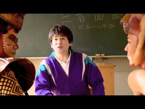 THE LION KING - Tokyo, Japan Webisode Series: Episode Four