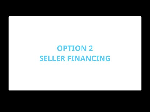 Option 2---How We Get You Top Dollar--- FairQuickOffer.Com (407) 871-6999