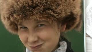 Дмитрий Донской. Куликовская битва.