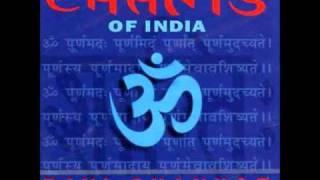 Ravi Shankar - Geetaa