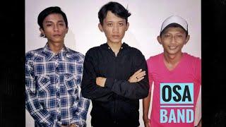 Video VIRAL lagu galau terbaru Band Lampung ( Osa - Yang Kutunggu) bikin BAPER download MP3, 3GP, MP4, WEBM, AVI, FLV Desember 2017
