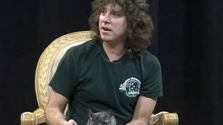 Animal Adventures Episode 2 Jan 2013