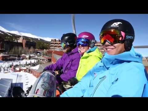 How to Become a Certified Ski or Snowboard Instructor: Level III