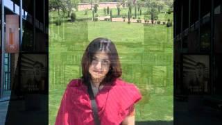 Hai Shehar Tera Diwana - Bhupinder Singh Best Ghazal