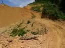 Borneo Off Road 4 x 4 Cross Country  Meratus Mountain Safari