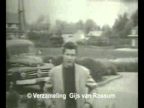 Wamel (West Maas en Waal) 1967 [1/4]