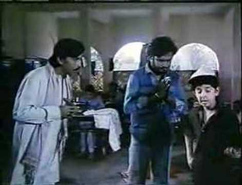 bhagwan dada 1986 mp3