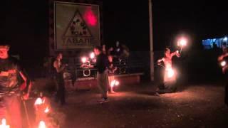 Fire-show на фестивале Тавале (04.09.2012) - 00131.MTS