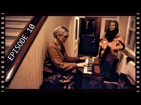 ÉPISODE 10 : A musical adventure in Lapland (une aventure musicale en Laponie)