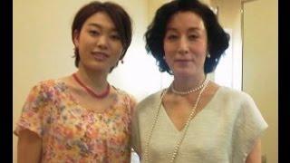 高畑裕太の姉、高畑こと美も女優だった! 強姦事件で女優業に打撃・・・...