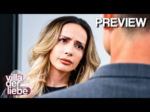 Is It A Match Made In Heaven For Maria & Albert? | First Dates from YouTube · Duration:  3 minutes 38 seconds