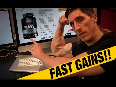 "how-to-""pack-on-mass-fast!""...-(supplement)"