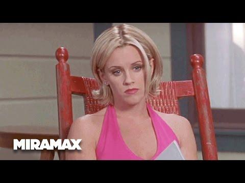 Scream 3   'Don't Kill the Movie' (HD) - Jenny McCarthy, Patrick Dempsey, Scott Foley   MIRAMAX