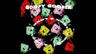 Lokk9-Goofy Goober