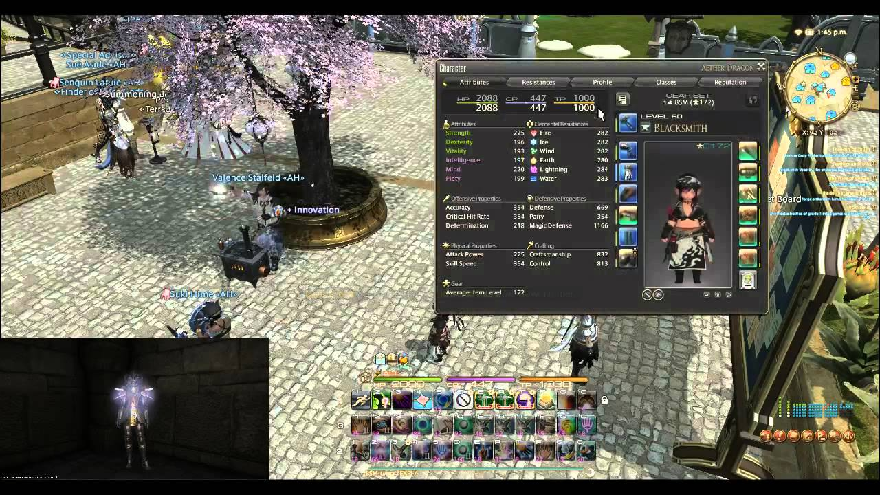 Crafting Materia - DIY At Your Home