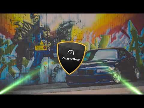 Rick Ross - Ima Boss (Kellbender Remix) [ Bass Boosted ]