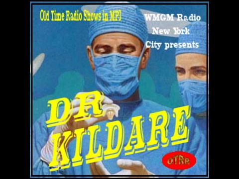 Dr. Kildare - Yukon Joe's Gold Mine