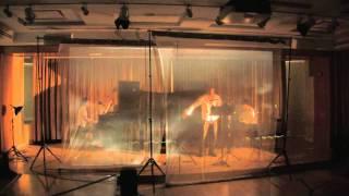 Samples of The Art of Love at Yamaha NYC.m4v