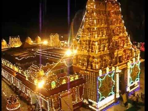Kudroli Gokarnanatha Temple, Mangalore