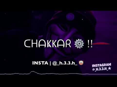 New 2019 WhatsApp Status | New Shayari Status | Dr.Rahat Indori | HB MIX TECH STATUS | Heart Tuching
