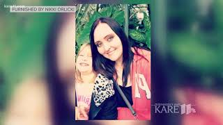 Mpls. 911 dispatcher killed by wrong-way driver in Brooklyn Park
