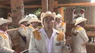 Video La Autoridad de Durango - La Abeja Miope (Videoclip Oficial) download MP3, 3GP, MP4, WEBM, AVI, FLV Juni 2018