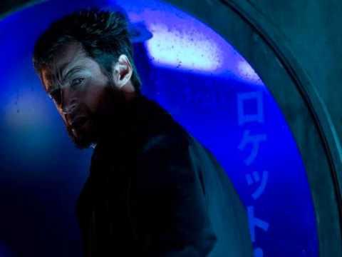 Watch The Wolverine Online Free Movies FullHD2K