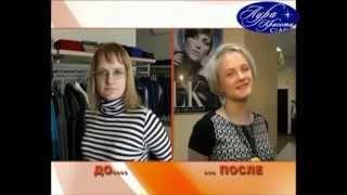 видео Стрижки для тонких волос: советы и общие правила