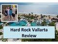 Ataque en Puerto Vallarta venganza por muerte de líder de ...