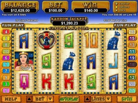 Самое честное интернет казино отзывы азартные игры за рубежом история развития