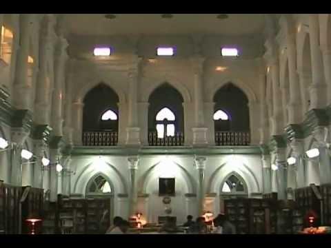 Bahawalpur Short Documentary