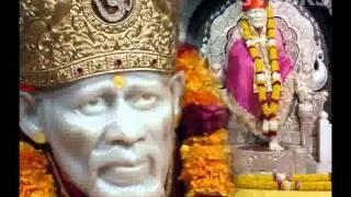 Shirdi Sai Baba Raksha kavacham - Telugu -- Raksha Raksha shirdi su kshetra vasa
