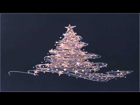 Fourplay - Christmas Time Is Here *k~kat jazz café* The Christmas Loft