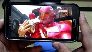 Aplicaciones Para ver TV en Tu Android / Canales de Cable / Gratis
