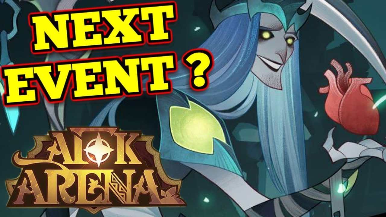 Easter Event! + SUMMONS + Dailies : AFK Arena
