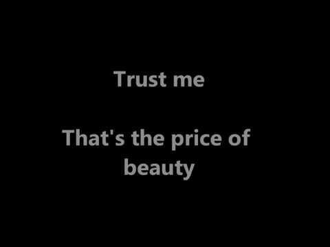Selena Gomez - Who Says with lyrics