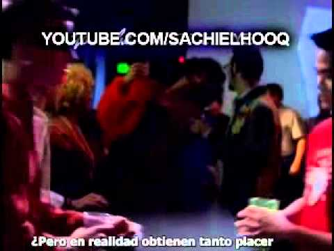gays seduced Youtube