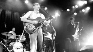 Nick Waterhouse - If You Want Trouble