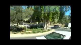 Никосия (Кипр) * Nicosia (Cyprus)(, 2013-12-27T15:59:49.000Z)