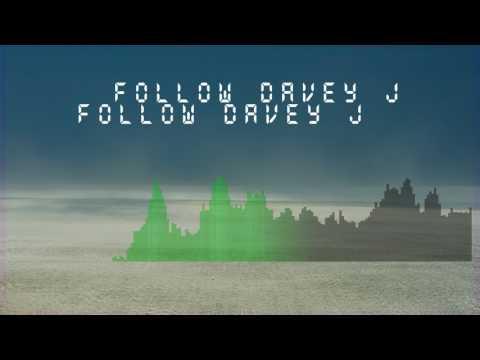 Davey J ft Short AF