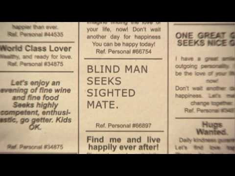Blind Date is listed (or ranked) 31 on the list The Best Stanley Baker Movies