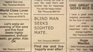 Blind Date (Official Trailer)