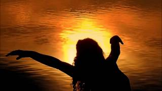 Antony Fennel feat. Maiya - I Pray (Original Mix)