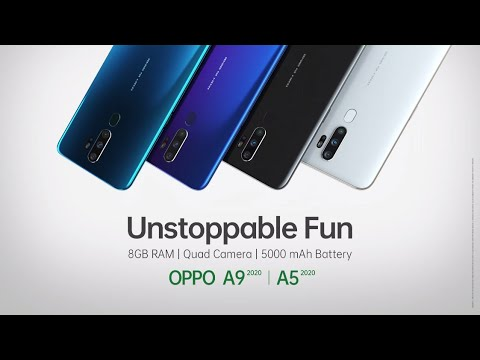 oppo-a9-2020-|-unstoppable-fun