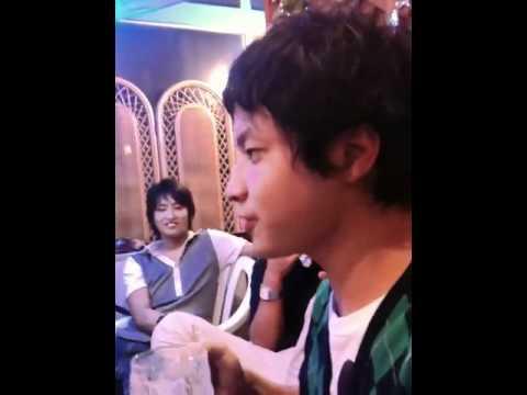 Youtube(#堀雅哉)(ページ3) ...