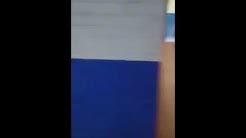 Pelea en restaurant Taqueria El Paisano Dallas TX