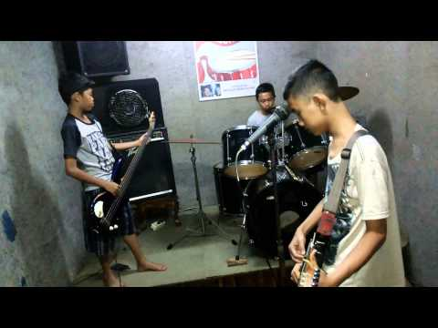 Esperanza - Unintended Cover (Muse) SMP 51 JAKARTA