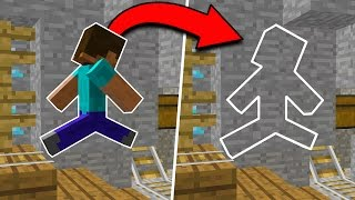 THIS MOD WILL CHANGE TROLLING FOREVER! (Minecraft Trolling)