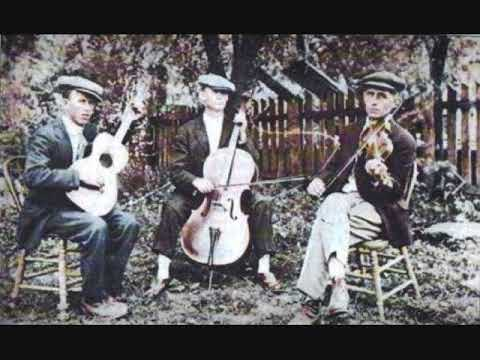 Homer Davenport & Young Brothers - Hy Patillion